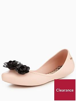 zaxy-start-blossom-flower-jelly-ballerina-nudenbsp