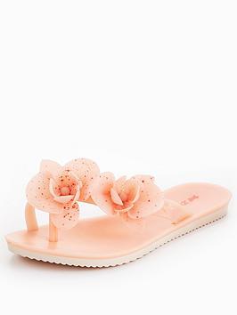 zaxy-zaxy-ice-flower-embellished-jelly-flip-flops