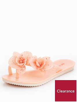 zaxy-zaxy-ice-flower-embellished-jelly-flip-flops