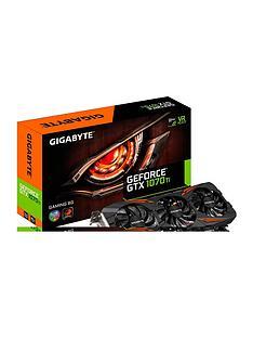 gigabyte-geforce-gtx-1070-ti-graphics-card