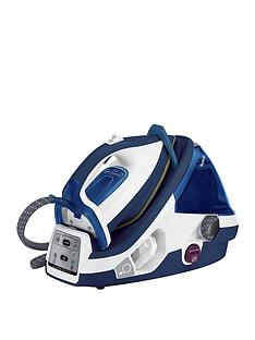 tefal-gv8962-high-pressure-steam-generator