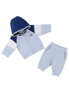 boss-baby-boy-tracksuit