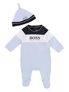 boss-baby-boy-all-in-one-amp-hat-gift-box-set