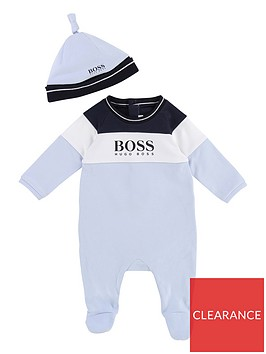 boss-baby-boy-all-in-one-hat-gift-box-set