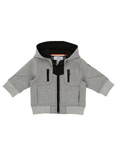 boss-baby-boy-zip-up-hooded-top