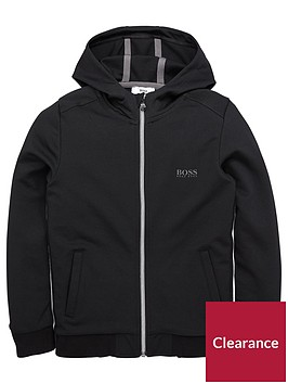 boss-boys-zip-through-hooded-jacket
