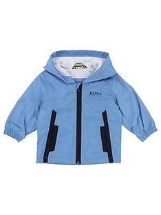 boss-baby-boy-hooded-windbreaker