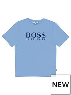 boss-boys-classic-short-sleeve-logo-t-shirt