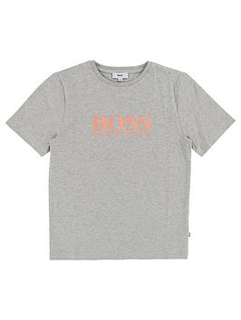 boss-boys-classic-short-sleeve-logo-t-shirt