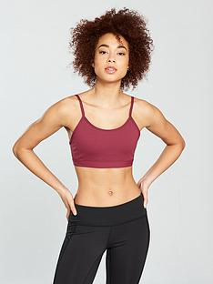 reebok-hero-rebel-bra-maroonnbsp
