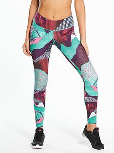 reebok-lux-bold-print-tights-multinbsp