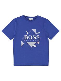 boss-boys-short-sleeve-print-t-shirt