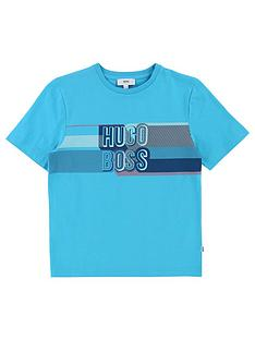boss-boys-short-sleeve-logo-chest-print-t-shirt