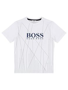 boss-boys-short-sleeve-graphic-t-shirt