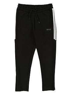 boss-boys-tapered-jogging-bottoms