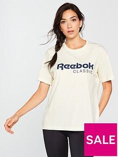reebok-classics-tee-creamnbsp