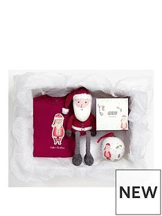 mamas-papas-christmas-bundle-red