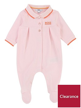 boss-baby-girl-polo-all-in-one
