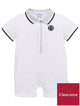 boss-baby-boy-polo-all-in-one