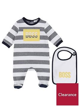 boss-baby-boy-all-in-one-bib-gift-box-set