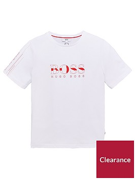 boss-boys-special-edition-england-short-sleeve-t-shirt
