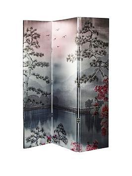 arthouse-kyasha-blush-screen-room-divider
