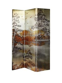 arthouse-kyasha-gold-screen-room-divider