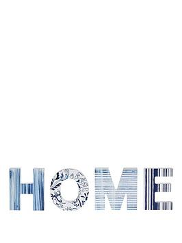 ideal-home-home-word-blocks