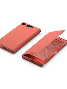 sony-style-cover-touch-scsg60-xperia-xz1-compact