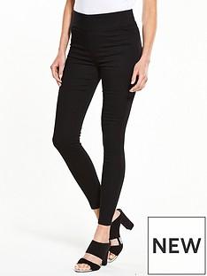 v-by-very-tall-high-waist-jeggingsnbsp--blacknbsp
