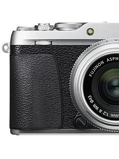 fuji-fujifilm-x-e3-camera-xf-23mm-f20-lens-kit-243mp-30lcd-4k-silver