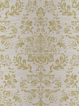 arthouse-kyasha-wallpaper-ndash-gold