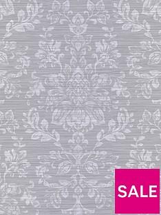 arthouse-kyasha-wallpaper-ndash-silver