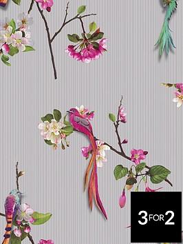arthouse-kotori-silver-wallpaper