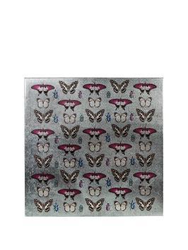arthouse-kyasha-butterflies-canvas
