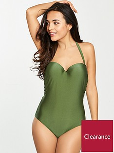 v-by-very-shapewear-underwired-swimsuit