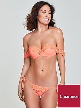 myleene-klass-crochet-trim-bikini-briefs-pink
