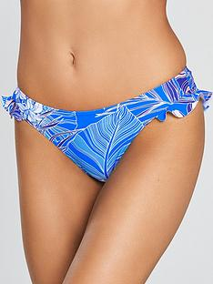 v-by-very-mix-amp-match-ruffle-hipster-brief