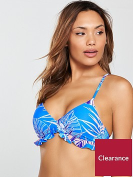 v-by-very-mix-amp-match-ruffle-trim-bikini-top