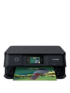 epson-expression-photo-xp-8500-with-optional-ink