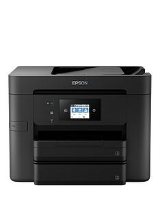 epson-workforce-pro-wf-4730dtwf-with-optional-ink