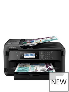 epson-epson-workforce-wf-7710dwf-with-optional-ink
