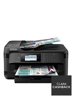 epson-workforce-wf-7710dwf-with-optional-ink