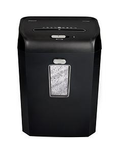 rexel-promax-rsx1035-cross-cut-shredder