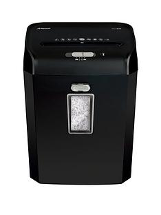 rexel-promax-rex823-cross-cut-shredder