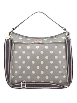 cath-kidston-cath-kidston-tote-changing-bag-button-spot