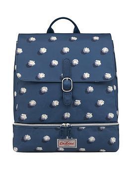 cath-kidston-cath-kidston-changing-rucksack--pom-pom-spot