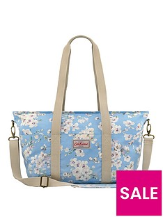 cath-kidston-cath-kidston-mothers-tote-bag-wellesley-blossom