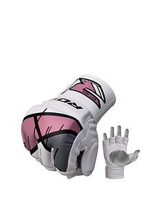 rdx-ego-mma-gloves