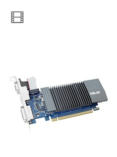 asus-gt710-sl-2gd5-nvidia-graphics-card